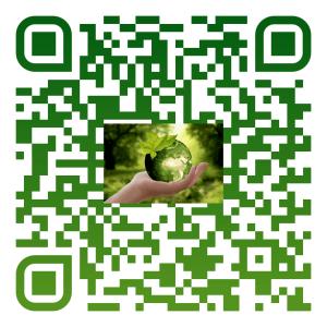 QR Code einfach scannen und nähere Informationen erhalten