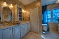 Rendon Remodeling - Alexandria, VA Bathroom - Rendon ...