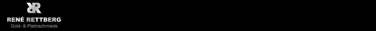 Hochwertige Siegelringe und Manschettenknpfe Monogrammringe und Wappenringe mit