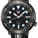SRPC67K1_Seiko_5_Automatik_Sports_The_Bottle_Cap