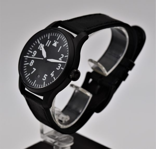 Stowa Verus Black Forest Limited Edition