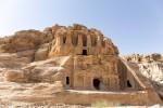TTS-in-Jordanien_20150619_3861
