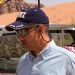 TTS-in-Jordanien_20150619_4104
