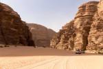 TTS-in-Jordanien_20150619_4270