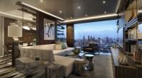 Consilium Luxuria   Interior Design Blog By Ren Dekker