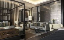 Boutique Hotel - Consilium Luxuria