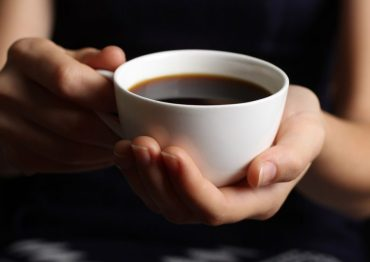 Coffee And A Slice Of Love, Infidelity, Marriage
