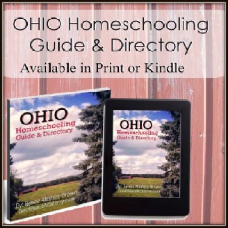 Ohio Homeschooling Guide & Directory | GreatPeaceAcademy.com