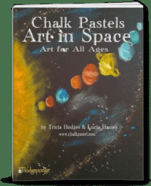 Chalk-Pastels-Art-in-Space-243x300