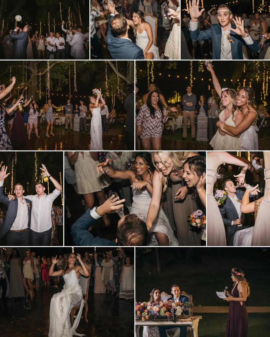Bt Wedding
