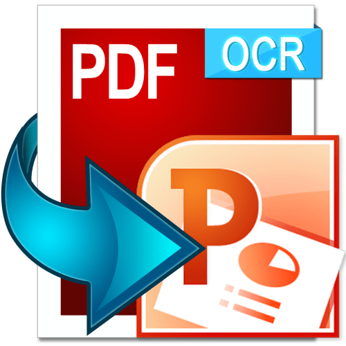 small resolution of convert pdf to powerpoint free