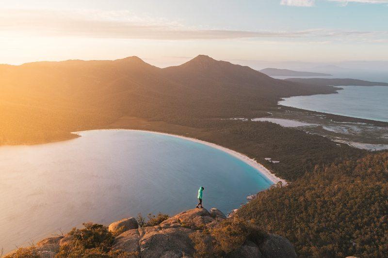 Top 10 Most Instagram Worthy Sights in Tasmania