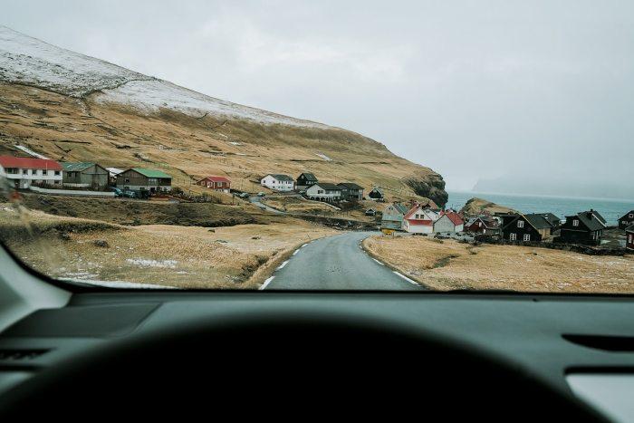The Faroe Islands Guide - Renee Roaming