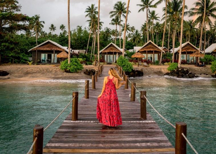 Bali-Retreat-Banner