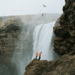 Renee-Roaming-Couple-Travel-Iceland