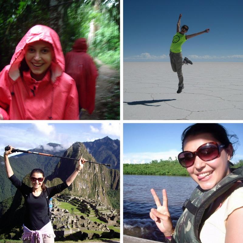 Renee-Roaming-Travel-Blog-South-America