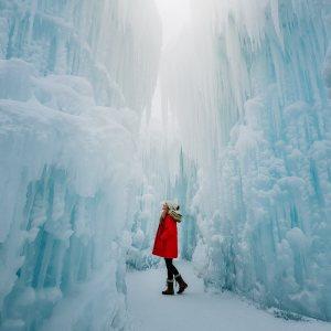 Renee-Roaming-Travel-Photographer-Canada