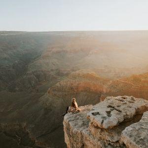 Renee-Roaming-Travel-Photographer-Grand-Canyon (1)