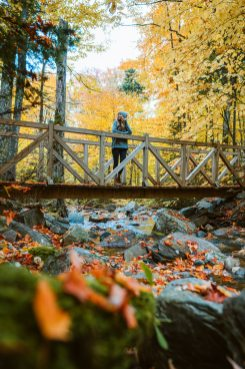 New England Fall Road Trip Ultimate Itinerary Renee Roaming Dixville Notch 2 New Hampshire