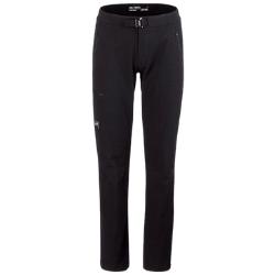 Pants to wear on a winter Arctic Trip - Arcteryx Pants