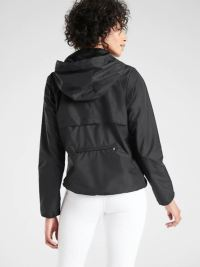 Athleta Ascender Jacket Product Image