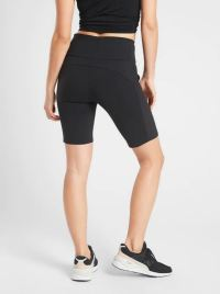 Athleta Excursion Hybrid Short Product Image