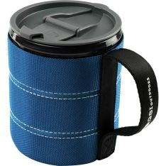 Holy Grail Hiking and Camping Gear - 2019 Edition - GSI Mug