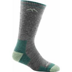 Holy Grail Hiking and Camping Gear - 2019 Edition - Darn Touch Socks