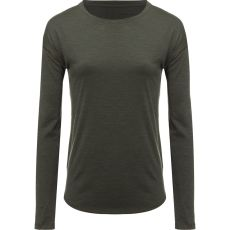 Plan the Ultimate Fall Road Trip to the Dolomites of Italy - Northface Longsleeve