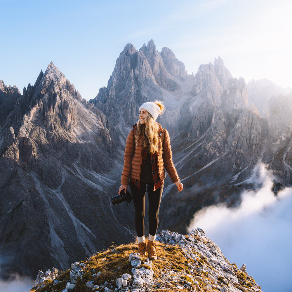 Plan-the-Ultimate-Fall-Road-Trip-to-the-Dolomites-of-Italy---Backcountry-2-copy
