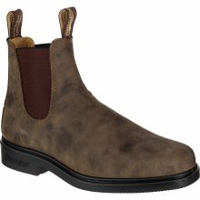 Scenic Oregon 7 Day Road Trip Exploring the Mountains and Coast- Mens Blundstones