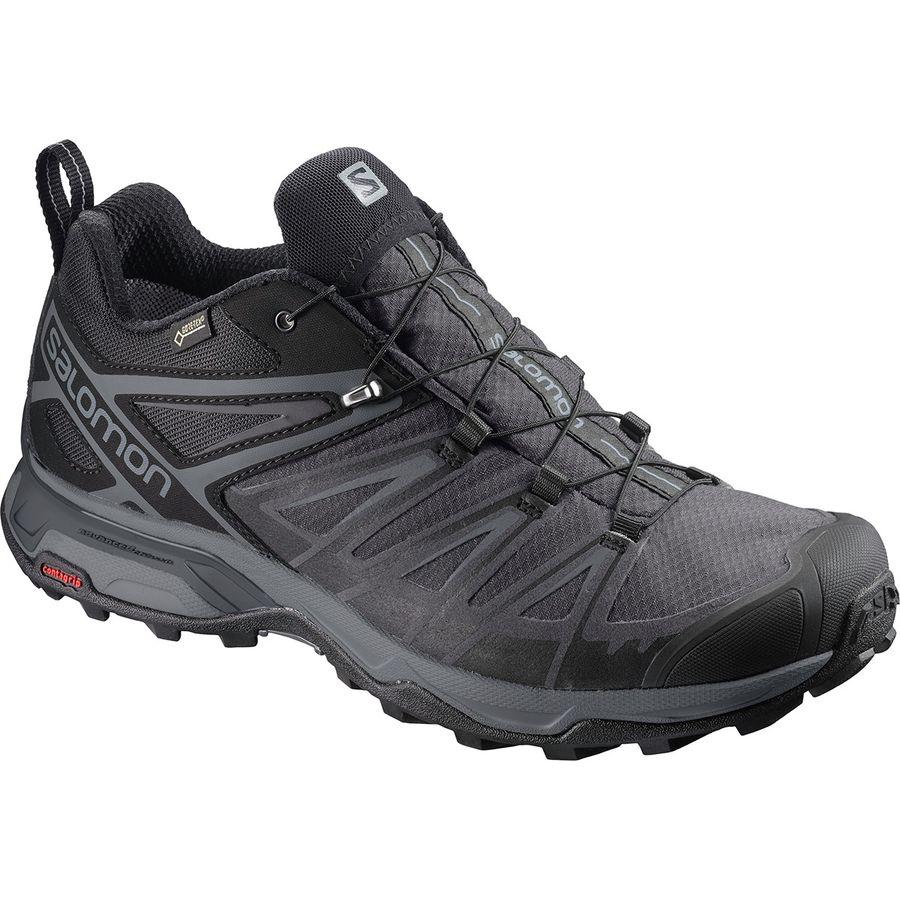 best men's hiking sneakers