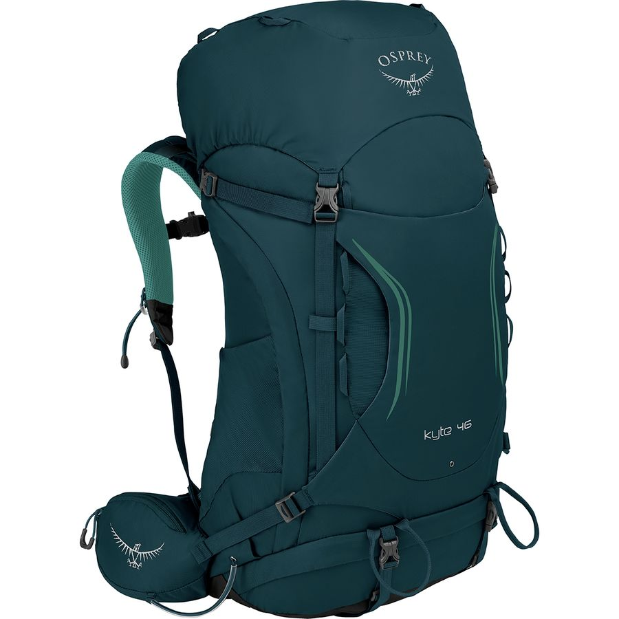 Osprey Packs Kyte 46L Backpack