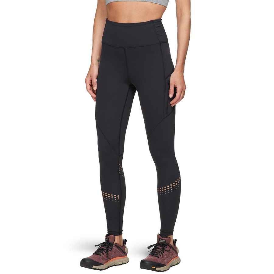 Backcountry Sundial Hiking Tights