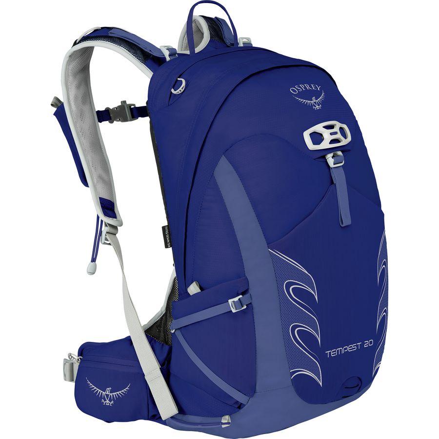 Osprey Tempest 20L Women's Daypack