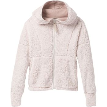 Best Gifts for Road Trip Lovers - Prana Polar Escape Jacket