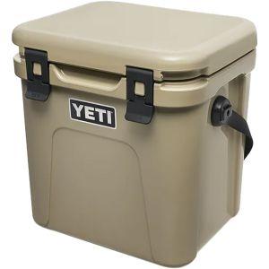 Best Gifts for Road Trip Lovers - YETI Roadie 24 Cooler