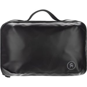 Best Gifts for Travel Lovers - Backcountry Weekender Dopp Kit