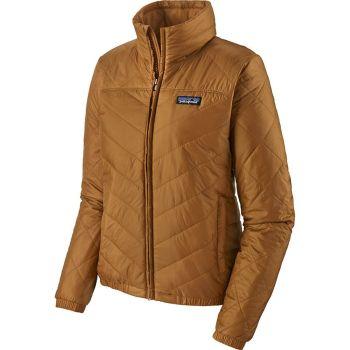 Outdoor Gifts for Women - Patagonia Radalie Lightweight Bomber Jacket