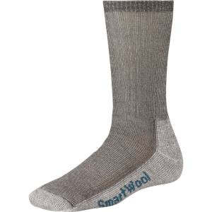 Outdoor Gifts for Women - Smartwool Hike Medium Crew Sock