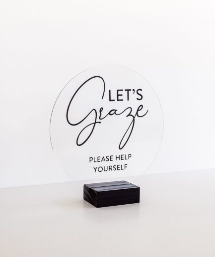 lets-graze-grazing-table-sign-acrylic