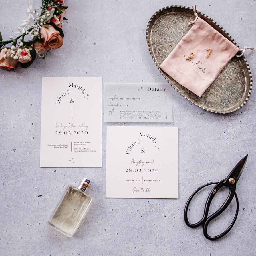 blush-wedding-invitations