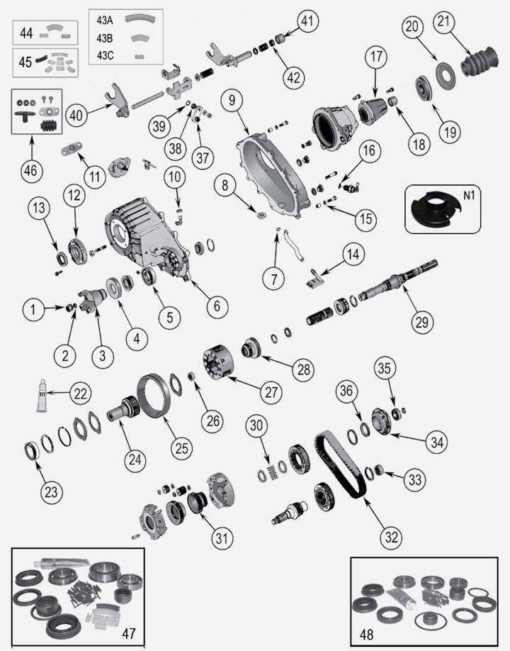 kinroad sahara 250 wiring diagram
