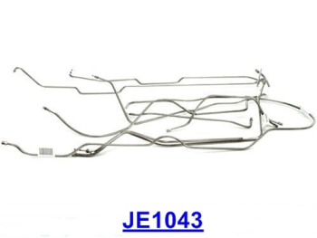 1994 Jeep Grand Cherokee Master Cylinder Diagram Html