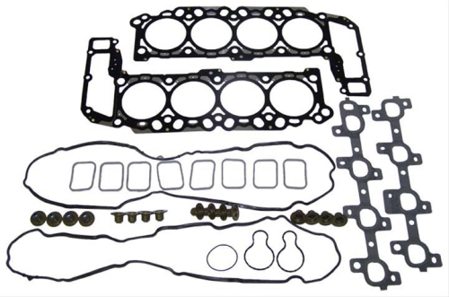 Jeep Grand Cherokee WJ WG 4,7 ltr. upper Cylinder Head