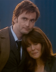 Sarah-Janes-and-the-Tenth-Doctor