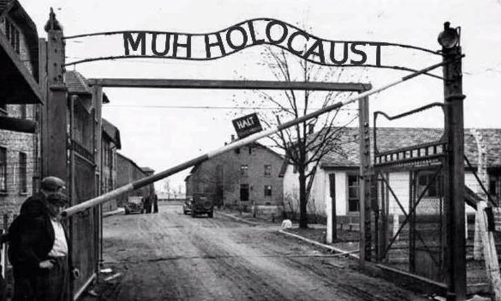 muh-holocaust