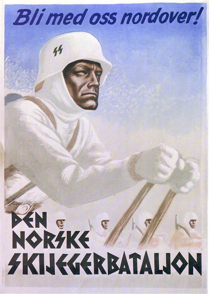 harald-damsleth-den-norske-skijegerbataljon