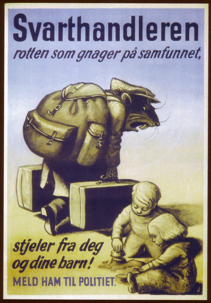 harald-damsleth-svarthandleren-rotten-som-gnager-pa-samfunnet