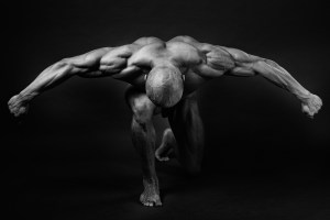 Is Higher Volume Better for Muscle Growth?